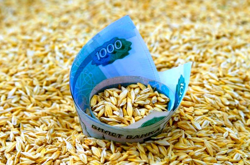 Российский зерновой рынок: цены в основном стабильны, но некоторые позиции дорожают